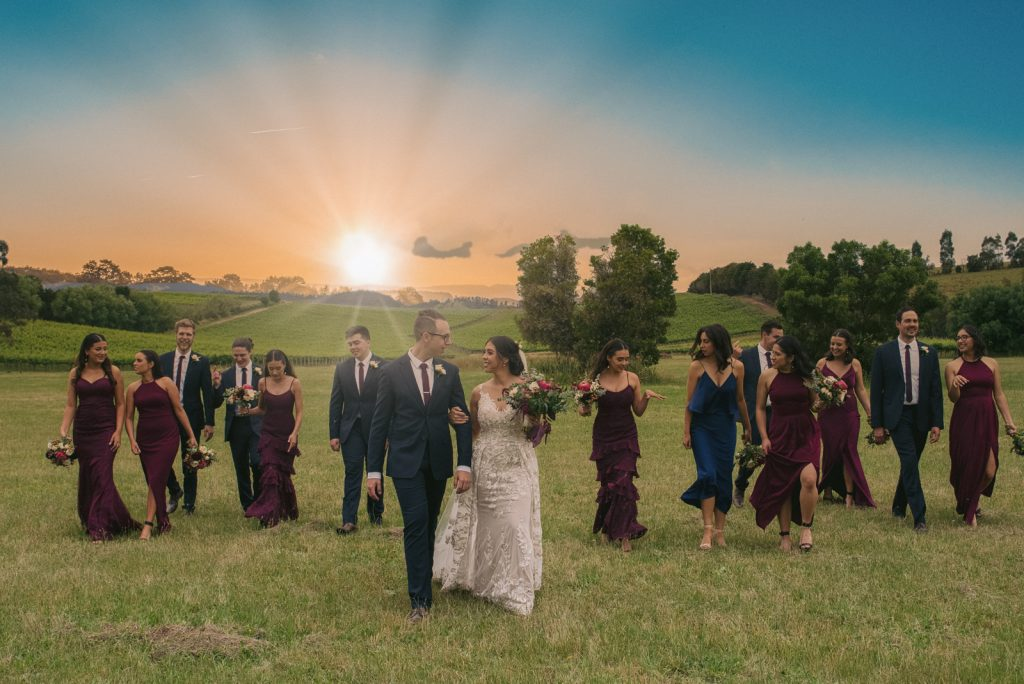 immerse-wedding-photography